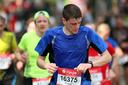 Hamburg-Marathon4132.jpg