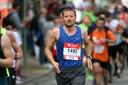 Hamburg-Marathon4140.jpg