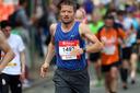 Hamburg-Marathon4143.jpg