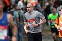 Hamburg-Marathon4144.jpg