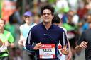 Hamburg-Marathon4152.jpg