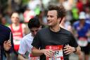 Hamburg-Marathon4153.jpg
