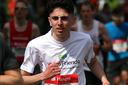 Hamburg-Marathon4157.jpg