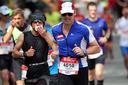 Hamburg-Marathon4160.jpg