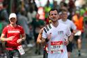 Hamburg-Marathon4167.jpg