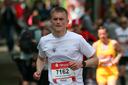 Hamburg-Marathon4172.jpg