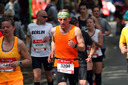 Hamburg-Marathon4173.jpg