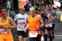 Hamburg-Marathon4174.jpg
