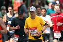Hamburg-Marathon4178.jpg