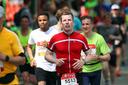 Hamburg-Marathon4181.jpg