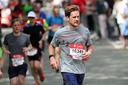 Hamburg-Marathon4184.jpg