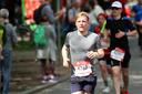 Hamburg-Marathon4187.jpg