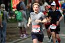 Hamburg-Marathon4188.jpg