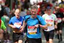 Hamburg-Marathon4194.jpg