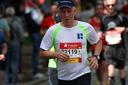 Hamburg-Marathon4198.jpg