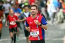 Hamburg-Marathon4201.jpg