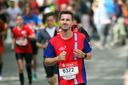 Hamburg-Marathon4202.jpg