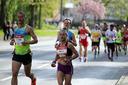 Hamburg-Marathon4207.jpg