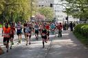 Hamburg-Marathon4213.jpg