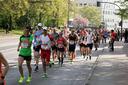 Hamburg-Marathon4216.jpg