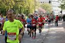 Hamburg-Marathon4219.jpg