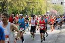 Hamburg-Marathon4229.jpg
