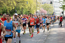 Hamburg-Marathon4230.jpg