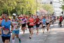 Hamburg-Marathon4231.jpg
