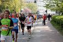 Hamburg-Marathon4237.jpg