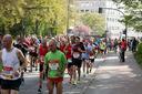 Hamburg-Marathon4239.jpg