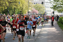Hamburg-Marathon4241.jpg