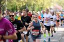Hamburg-Marathon4247.jpg