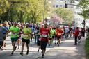 Hamburg-Marathon4258.jpg