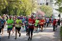Hamburg-Marathon4259.jpg