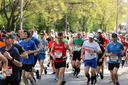 Hamburg-Marathon4265.jpg