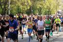 Hamburg-Marathon4270.jpg