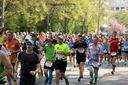 Hamburg-Marathon4271.jpg