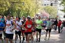Hamburg-Marathon4274.jpg