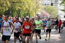 Hamburg-Marathon4275.jpg