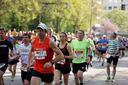 Hamburg-Marathon4276.jpg