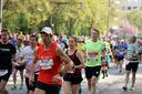 Hamburg-Marathon4277.jpg