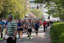 Hamburg-Marathon4283.jpg