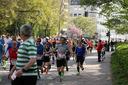 Hamburg-Marathon4285.jpg