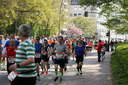 Hamburg-Marathon4286.jpg