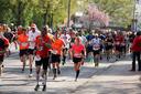 Hamburg-Marathon4291.jpg