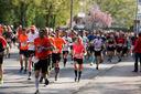 Hamburg-Marathon4292.jpg
