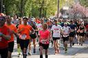 Hamburg-Marathon4295.jpg