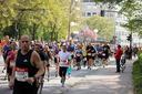 Hamburg-Marathon4300.jpg