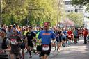 Hamburg-Marathon4306.jpg