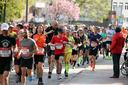 Hamburg-Marathon4308.jpg